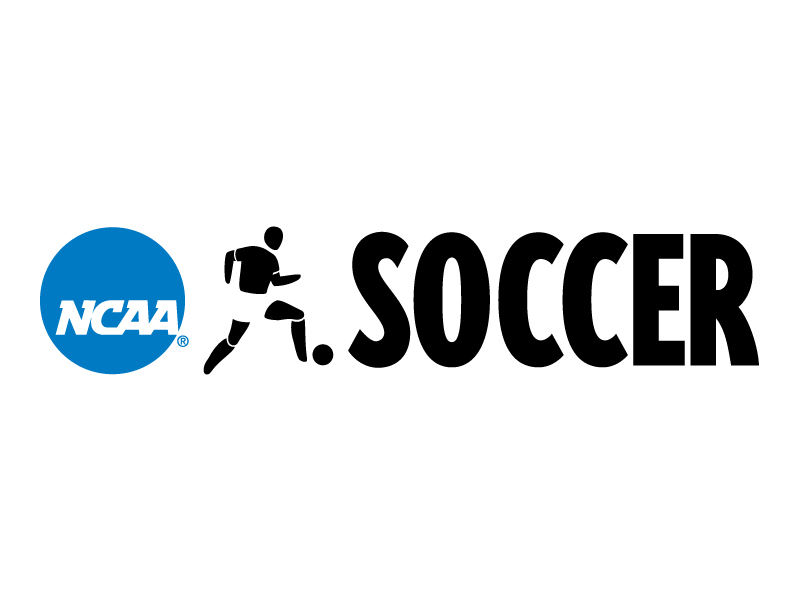 Recruiting: Do's and Don't during College Soccer Season