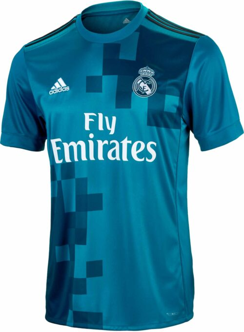 Adidas Real Madrid Jersey Your Jerseys Soccerpro 11c422c6c
