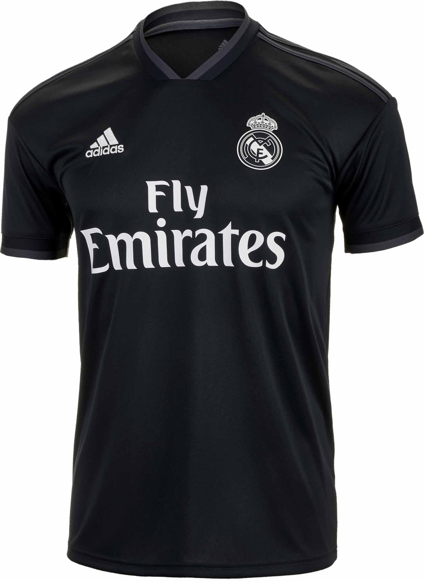 Real Madrid Pocket Sock | Hot Trending Now