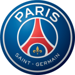 886 Paris Saint Germain vs Manchester United - Champions League Match, Goal Scorers And Stats