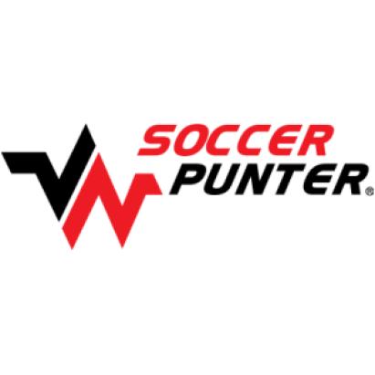 Image result for 19 Soccerpunter