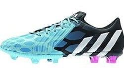 Adidas Predator Instinct TRX Soccer Cleats
