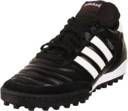 Adidas Mundial Team Turf Soccer Cleats