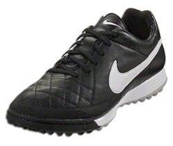 Nike Tiempo Legacy Turf