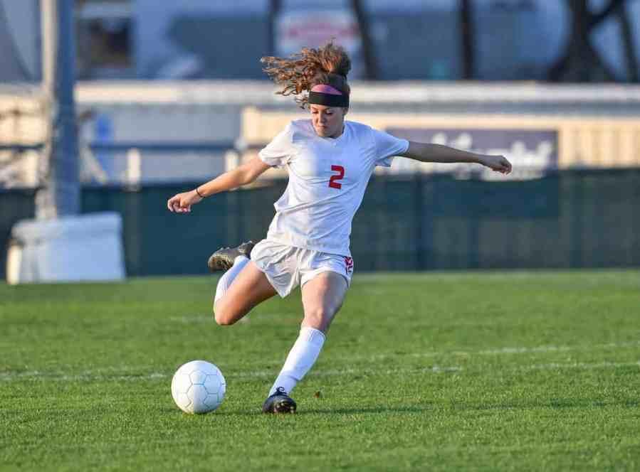 best soccer cleats for women