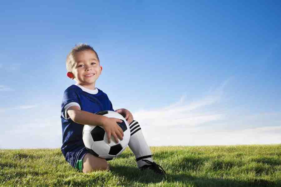 best soccer cleats for toddlers