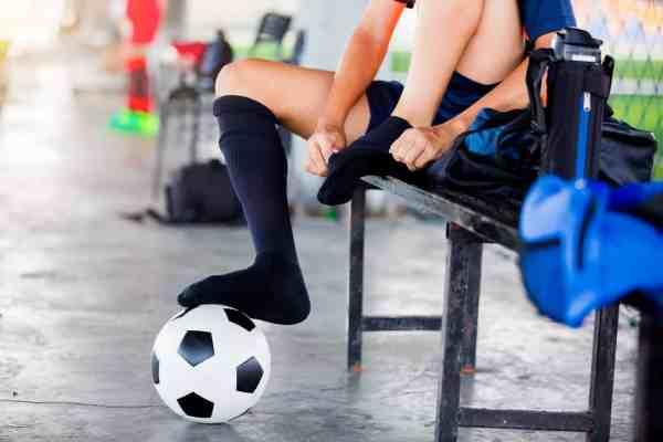 best soccer socks 2
