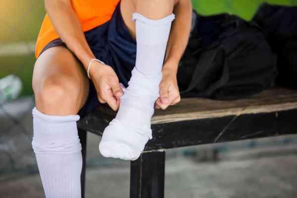 best soccer socks 3