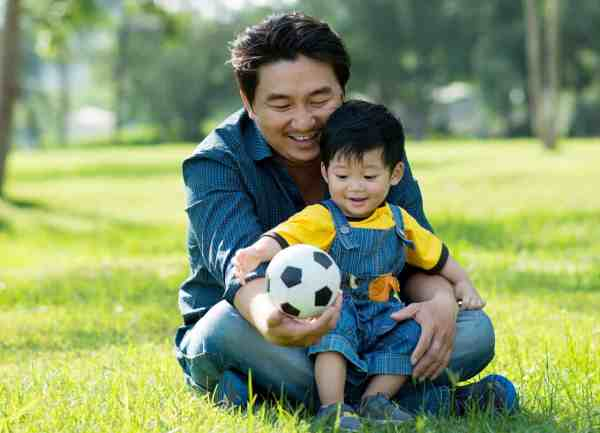 Soccer Ball Size 1