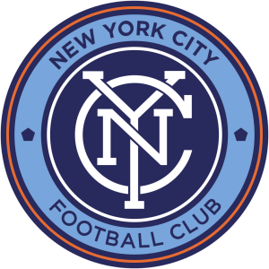 Image: New York City Football Club