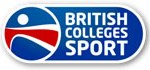 British Colleges Sport
