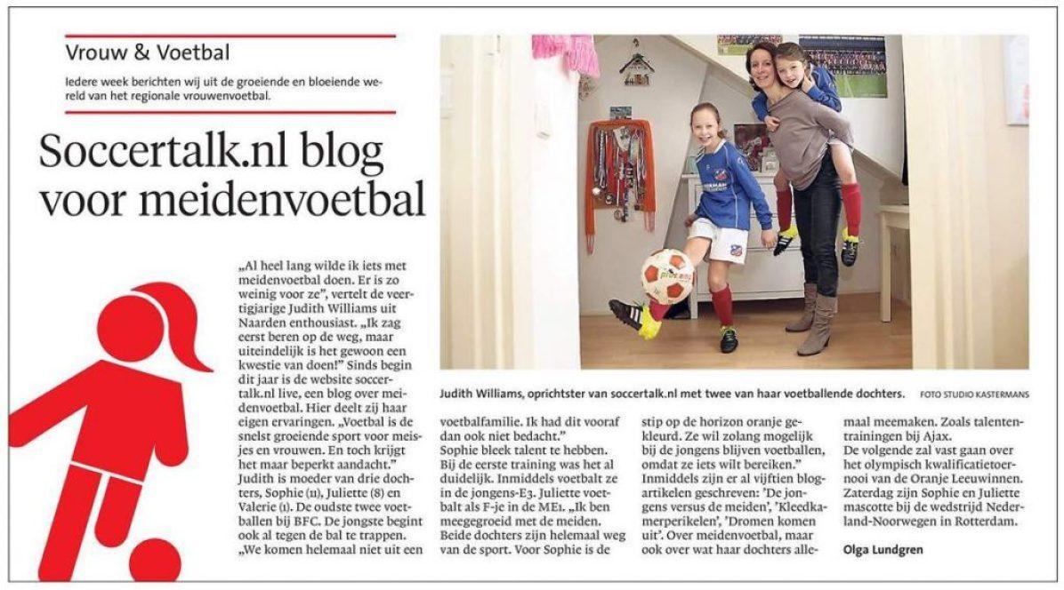 artikel_Gooi&Eemlander_01032016