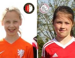 Feyenoord-Ajax: win-win