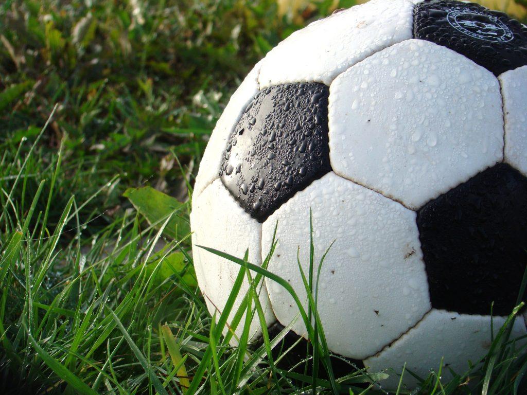 soccer-490669