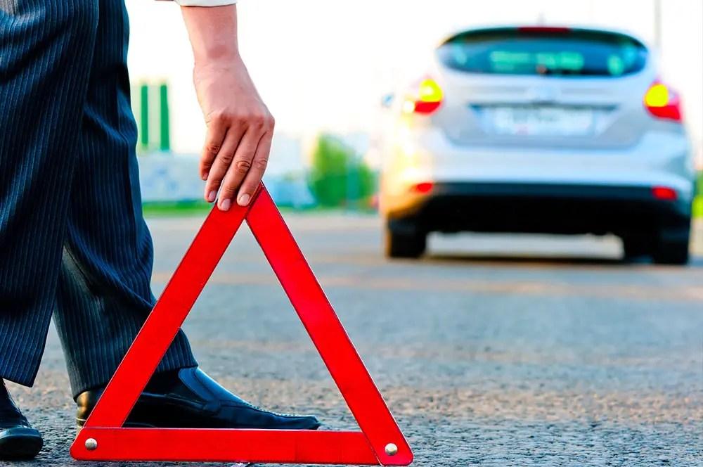 Soccorso stradale: le caratteristiche dell'assistenza perfetta