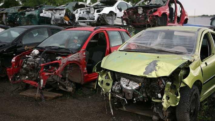 Rottamazione auto 2017: cosa c'è da sapere