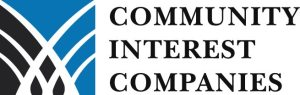CIC-Community-Interest-Company-Irish-Social-Enterprise-Network