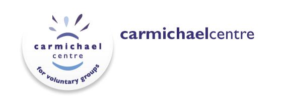 Carmichael Centre Fundraising Course