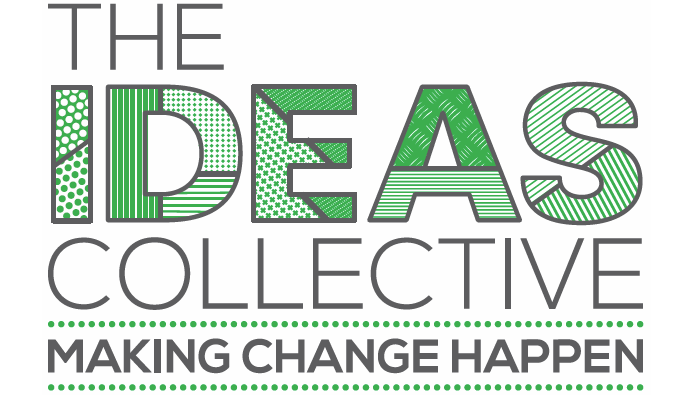 The Ideas Collective