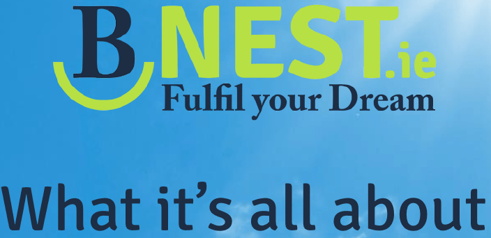 BNest and Nexus Social Incubator Programme