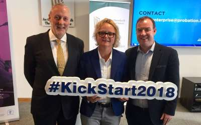 New €300k Social Enterprise Fun Launched!