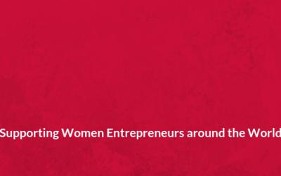 Calling all Women Social Entrepreneurs – Empow'Her