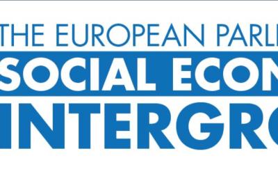Social Economy Intergroup MEPs