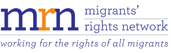 Migrants Rights Network