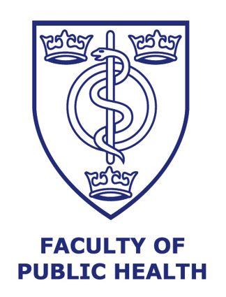 Faculty of Public Health