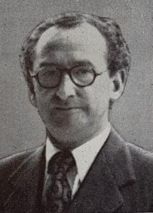 David Stark Murray