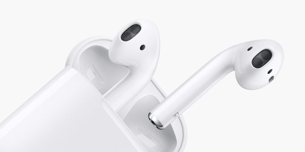 ทุกคำตอบที่คุณอยากรู้เกี่ยวกับ AirPods หูฟังไร้สายสุดร้อนแรงของ Apple