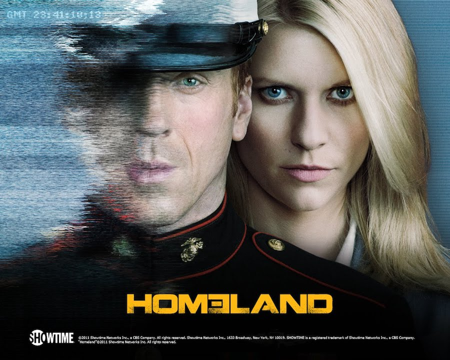 homeland_s1_wallpaper_001fs_