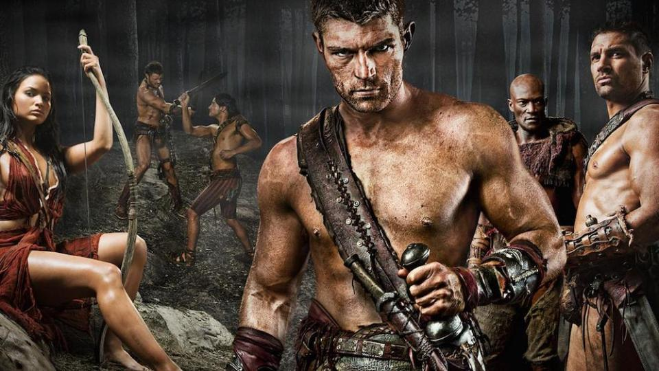 spartacus_the_complete_series_trailer