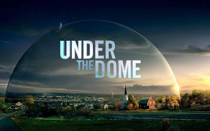 under-the-dome-header-1