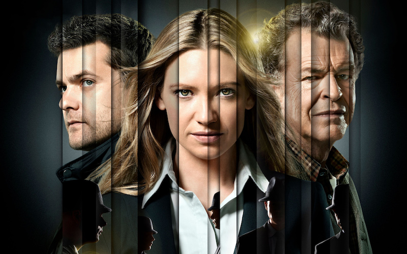 fringe_tv_series-wide