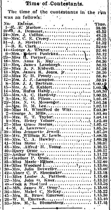 1914-05-28p24EveStarBw