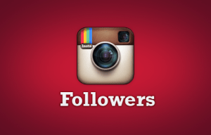 free_instagram_followers