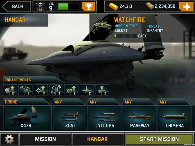 Drone-Shadow-Strike-1