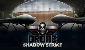 Drone-SS-400x235_02