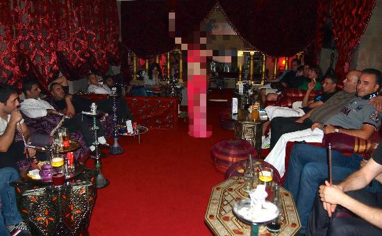 oriental-shisha-lounge