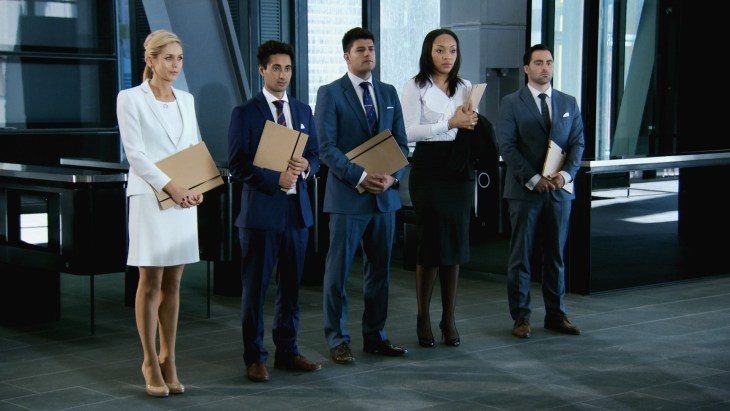 The-Apprentice-Episode-11-5-with-buisness-plans-embargoed-to-00.01-17th-December-2014-LO1