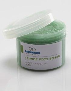 pumice-foot-scrub-1377698758
