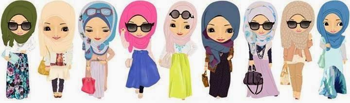 styles_Hijab