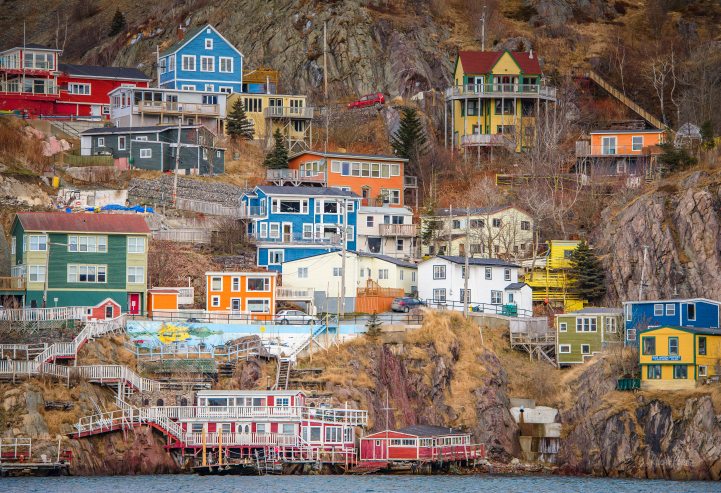 12-Colourful-Cities-StJohn's-Canada
