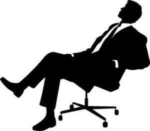 polls_man_sitting_clip_art_silhouette_5951_995985_answer_4_xlarge-e1379463632847