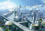 future_sociable7