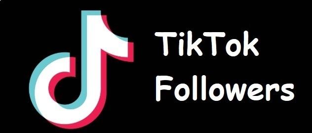 500 Free Tiktok Followers - Sociable7