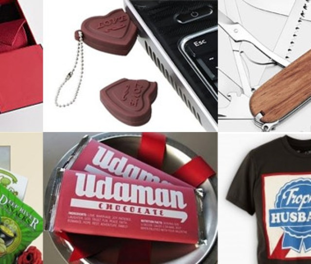 Pinteresting Valentines Day Gift Idea For Him