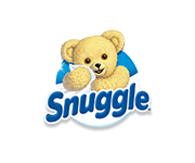 snuggle coupons promo discount codes