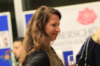 Jubilaeumsveranstaltung 5 Jahre Social Business Women